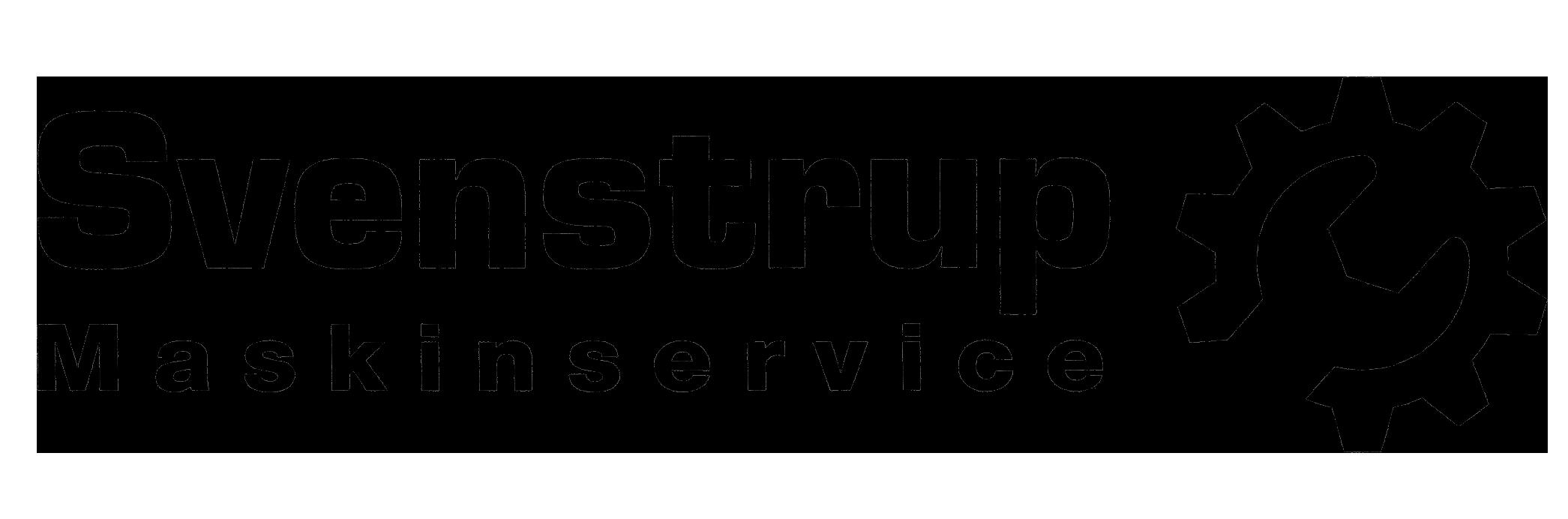 Svenstrup Logo